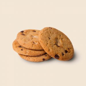 choco-chip-cookies