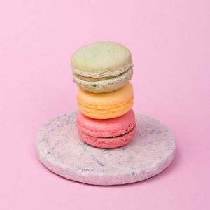perfect-macaroons
