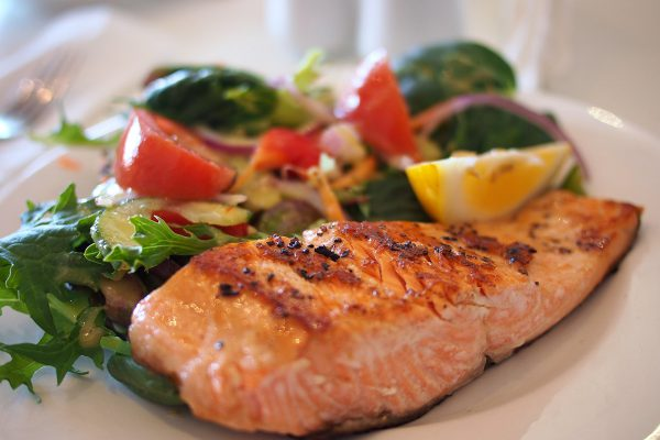 salmon-dish-food-meal-46239-(1)